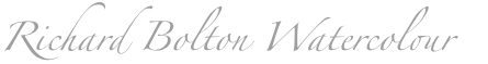 Richard Bolton logo